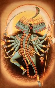 goddess_mahakali_wk15