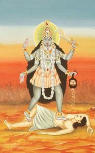Maha_Kali