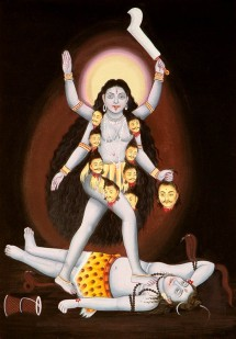 mother_goddess_kali_wl05